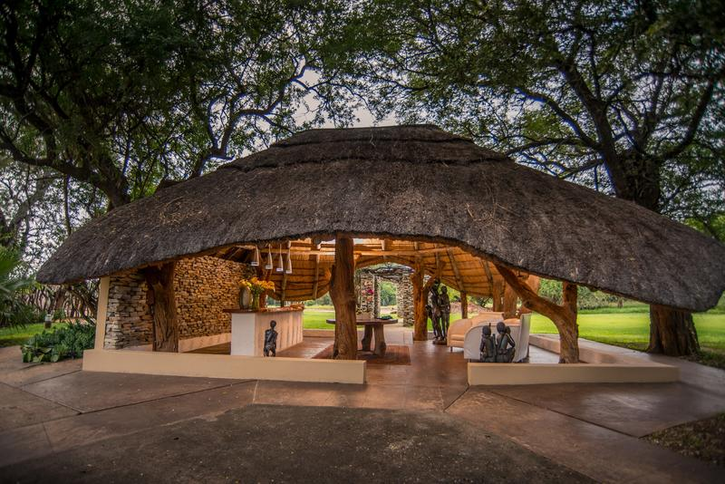 affordable safaris in South Africa