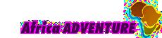 africa adventure logo